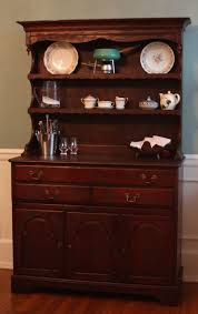 World Market Hutch 20 Best Home Decor Images On Pinterest Striped Walls Dining