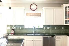 how to paint kitchen tile backsplash best paint for kitchen backsplash nandanam co