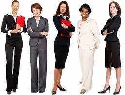 Comfortable Dress Code Competition Dress Code Carlsbad High Speech U0026 Debate