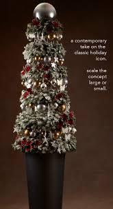 o u0027 tannenbaum with ornaments dm color