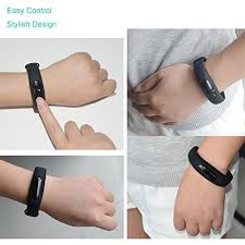 sleep app bracelet images Willful non bluetooth pedometer bracelet fitness tracker watch jpg