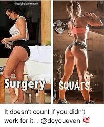 Female Bodybuilder Meme - 25 best memes about female bodybuilders female bodybuilders