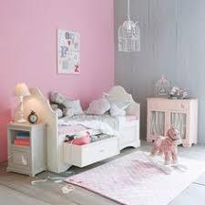 deco chambre cheval déco chambre fillette et mauve photos déco de chambre fille