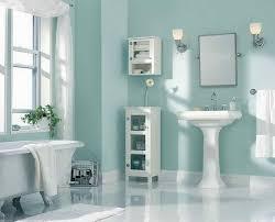 bathroom wall paint color ideas home design ideas paint color ideas for bathroom walls cabinets