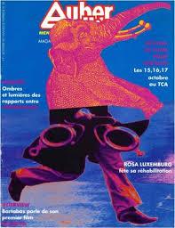 int ieur et canap calaméo aubermensuel n 26 octobre 1993 5c144