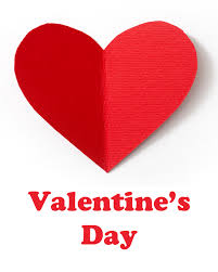 valentine s history of valentine s day origin history and traditions of