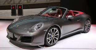 porsche convertible file 2015 porsche 911 carrera 4 convertible jpg wikimedia commons