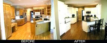 discount kitchen cabinets kansas city cabinet kansas city kitchen cabinets cost of glass cabinet doors