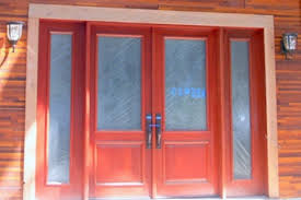 Exterior Insulated Doors Insulated Exterior Doors Archives Non Warping Patented Honeycomb