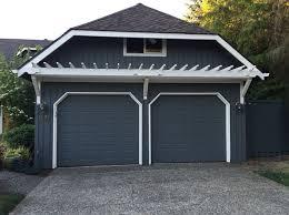 8 best exterior paint colors images on pinterest exterior paint