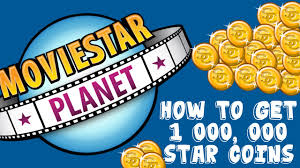 Movi Stars Planete by How To Get Millions Of Sc On Movie Star Planet Youtube