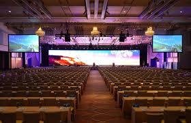 meetings u0026 events at loews hollywood hotel hollywood ca us