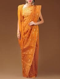 dhakai jamdani saree buy online 1569 best ethnic images on sari saree and