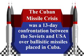Cuban Flag Meaning A Brief Summary Timeline And Facts About The Cuban Missile Crisis