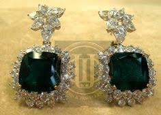 what size diamond earrings gorgeous diamond earrings www divinejewellery net beautiful