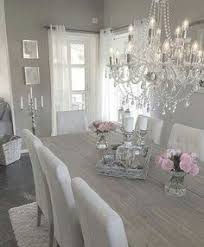 Rustic Shabby Chic Decor by What Home Dreams Are Made Of Rustic Shabby Decor Is My Absolute