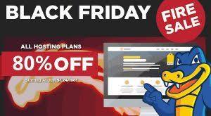 best black friday deals 2017 diks black friday web hosting deals and discounts 90 off