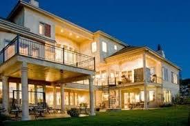 top 10 lehi hotels near thanksgiving point utah hotels