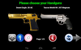 guns android apps on google play