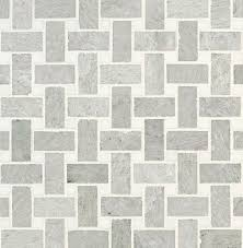 Tiles For Bathrooms 310 Best Material Images On Pinterest Wallpaper Designs