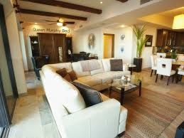 largest luxury 2 bed in the resort free calls to us wi fi san