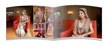 wedding album printing graphics