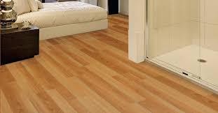 Resilient Plank Flooring Resilient Vinyl Plank Flooring Trafficmaster Resilient
