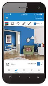 Apps For Home Decorating room painting room app interior design for home remodeling top