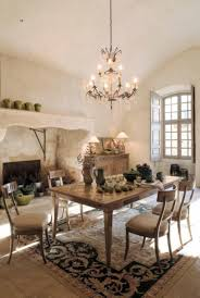 Modern Rustic Dining Room Ideas by Top Rustic Dining Room Ideas Home Design Wonderfull Fresh In
