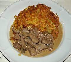 cuisine suisse suisse recettes gastronomie recettes de cuisine et traditions en