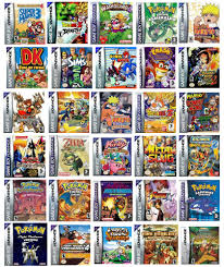 android gba roms gba rom gba neogeo n64 nds psp xbox android