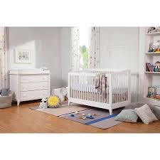 Convertible Cribs Canada by Babyletto Sprout 4 In 1 Convertible Crib Cribs U0026 Beds Furniture