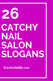 get 20 mobile nail technician ideas on pinterest without signing