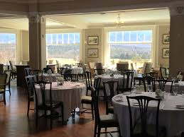 Grand Dining Room Dining Room View Grand Hotel Dining Room Artistic Color Decor