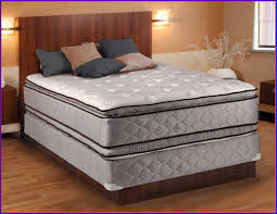 cheap queen mattress and box spring large size of size mattress