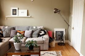 bless the weather around the house wall colour u003d dulux overtly