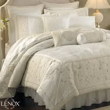 solitaire comforter bedding from lenox r american by design