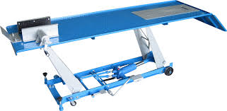 motorcycle lift table for sale 800 lb motorcycle lift table princess auto