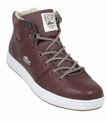 27 elegant lacoste winter boots for women sobatapk com