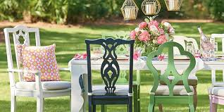 patio dining table and chairs 11 best patio dining sets for summer 2018 outdoor dining sets for