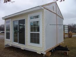 mobile home additions guide footers roofing and attachment