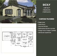 homes in or tuscany pines woodhill homes