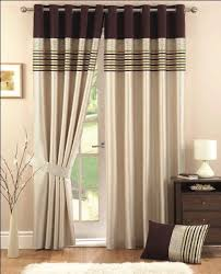 Contemporary Bedroom Curtains Designs Ideas  Decorating - Bedrooms curtains designs