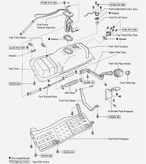 sunpro fuel gauge wiring diagram fuel sending unit wiring diagram