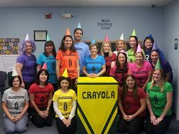 ideas for costumes for office awesome image result