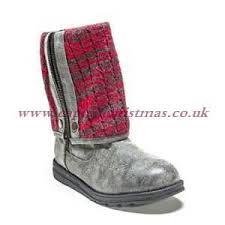 womens boots ebay uk coupons 54qj5511 muk luks demi s knee high boots ebay womens