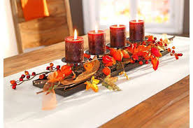september decorating ideas decorating ideas using fall leaves diy projects craft ideas how