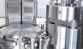 table top semi automatic capsule filling machine 5 automatic capsule filling machine videos to help you learn how