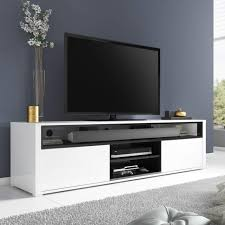 tv stands and cabinets tv units and tv stands furniture123