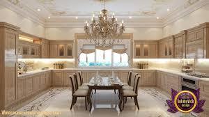 luxury luxury kitchen design winecountrycookingstudio com